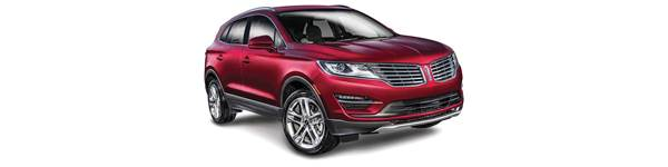 https www crutchfield com iseo rgbtcspd carsystems lincoln mkc stereos and speakers html