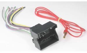 70 Vw Wiring Diagram | Wiring Diagram