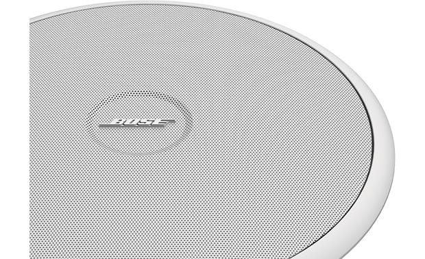 Bose Ceiling Speakers 791 Bose Virtually Invisible 791 In Ceiling