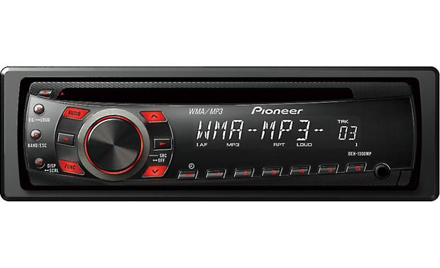 pioneer car stereo deh 1300mp wiring diagram the wiring pioneer car stereo deh 1300mp wiring diagram and