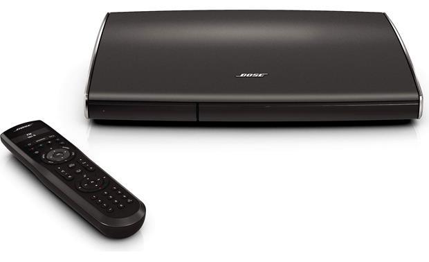 Remote 535 Lifestyle Bose