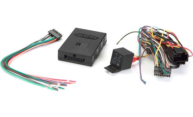 gmos06 wiring diagram Wiring Diagrams – Gmos 06 Wiring Diagram