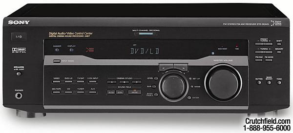 Radio Stereo Speakers Wireless