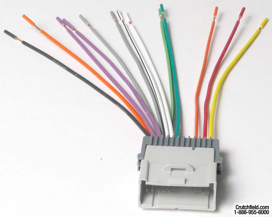 x120702003 f?resize=665%2C531&ssl=1 metra 70 8901 wiring diagram metra car audio wire harness, metra Ford Taurus Wiring Diagram at reclaimingppi.co