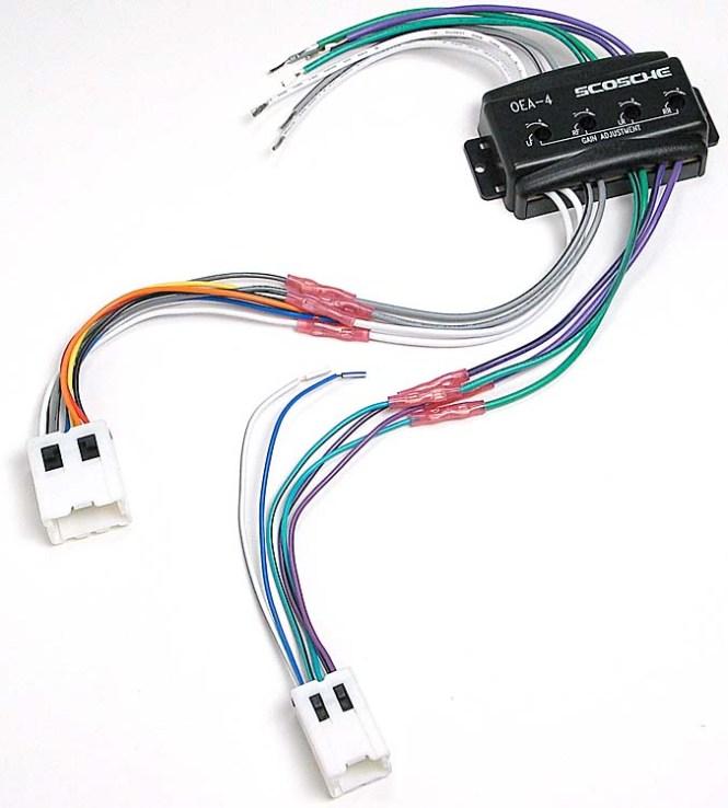 2004 Nissan Maxima Bose Radio Wiring Diagram Wiring Diagram – Latest Nissan Maxima Bose Wiring