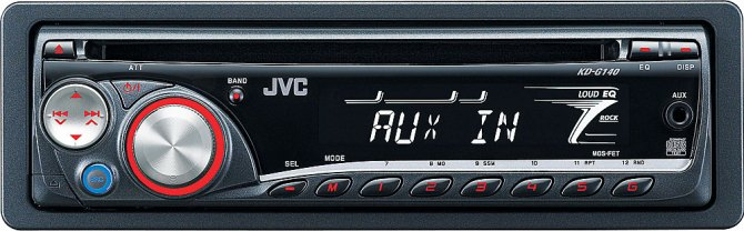 jvc car stereo kd g140 wiring diagram  hampton bay 4 light