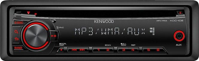 kenwood kdc u wiring harness kenwood image kenwood kdc 108 wiring diagram wiring diagram on kenwood kdc 348u wiring harness