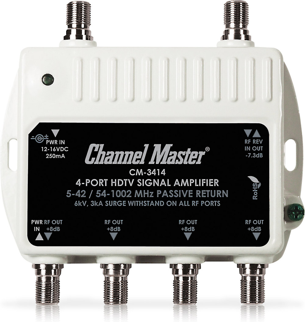 x6593414 F?resize=665%2C702&ssl=1 wiring diagram for channel master cooler master wiring diagram cherry master wiring diagram at reclaimingppi.co