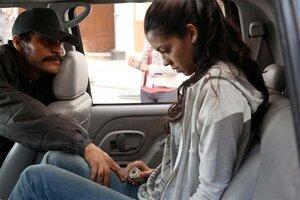 Mexican Drug Movie Miss Bala Portrays A Dark Cartel