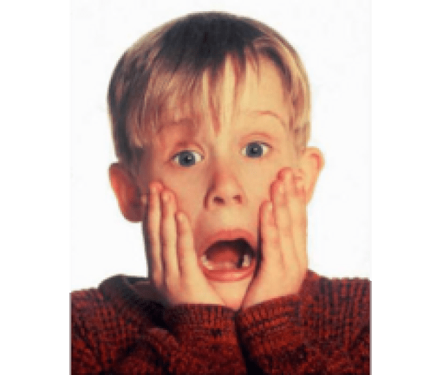 Home Alone Why Its A Holiday Classic