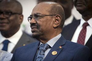 Shiraaz Mohamed/AP/File