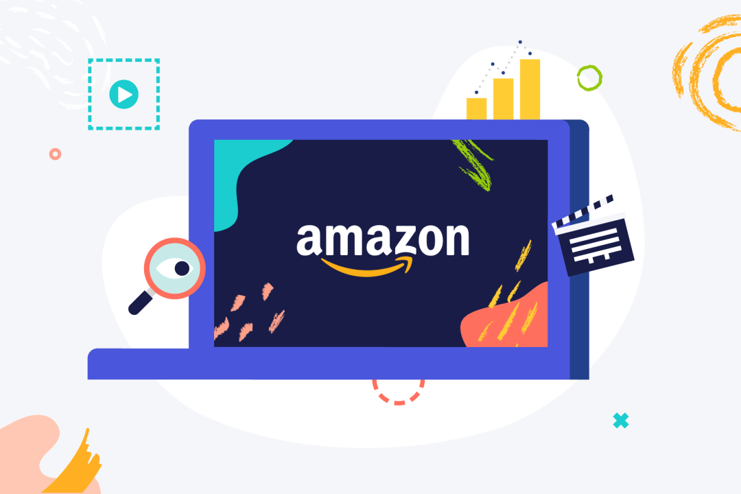 Getting Started with Video for Amazon Sellers - Animoto