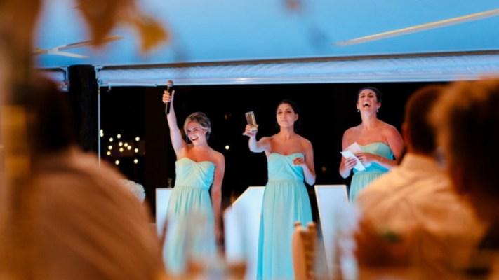 Hochzeitsreden Alle Infos Auf Einen Blick