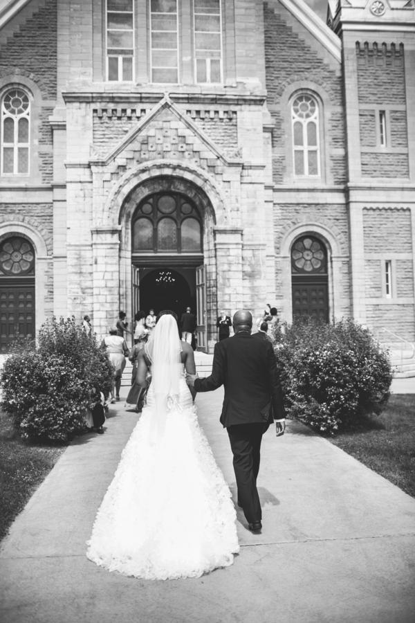 Hochzeitslieder Für Die Trauung In Der Kirche