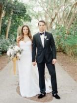 Brautigam Herren Anzug 4teiler Sakko Hose Weste Buro Business