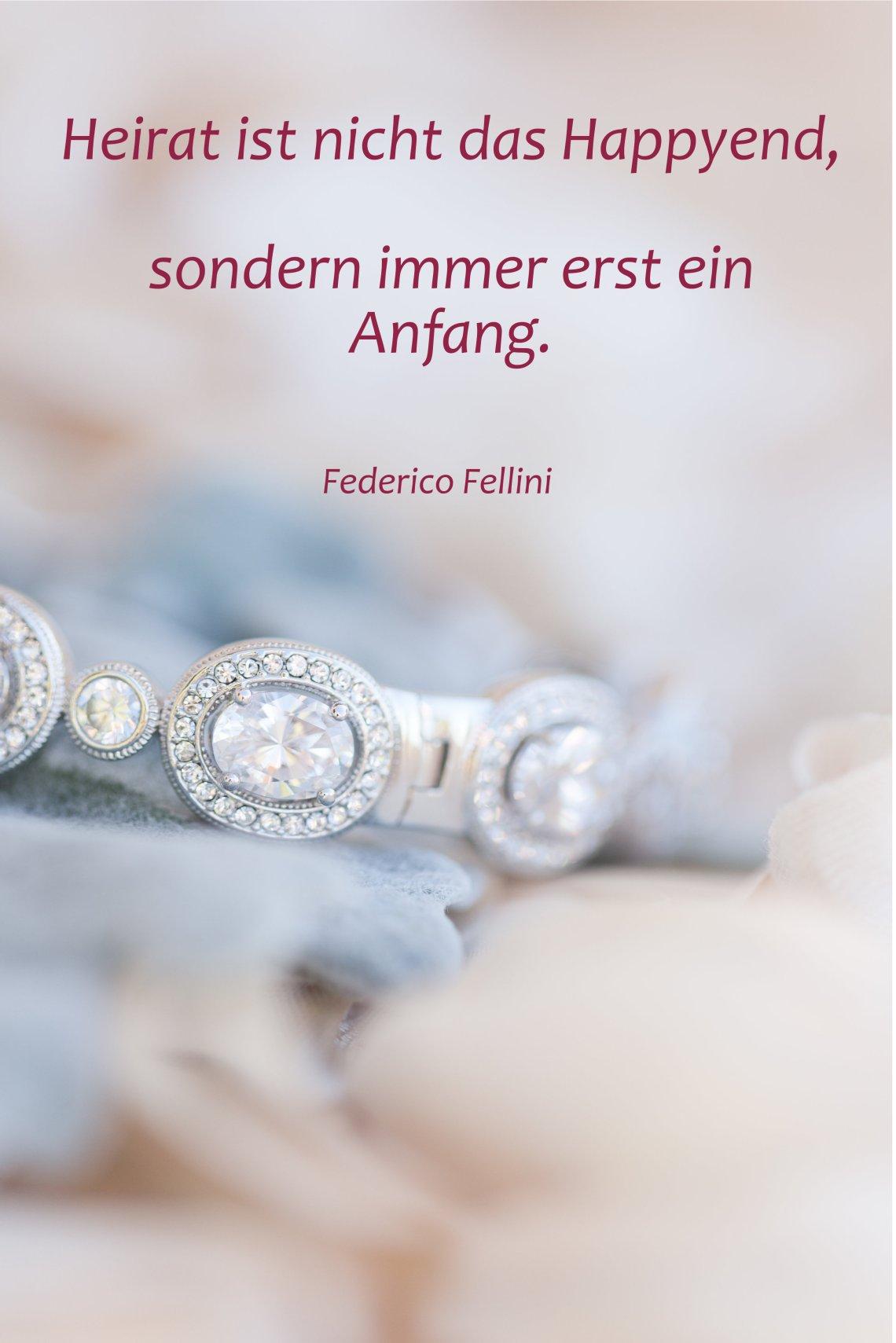 Mustertexte Gluckwunsche Zur Hochzeit Amyjordan Photography