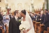 Muslimische Frauen Heiraten Ablauf Tipps Kosten