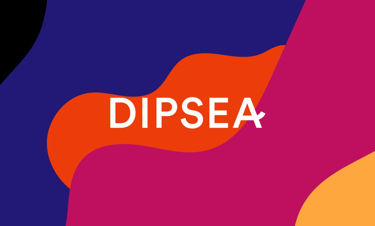 Dipsea | Short and Sexy Audio Stories