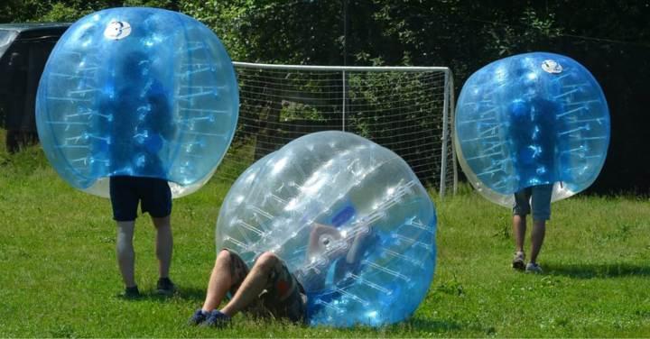 bubble-football-bristol-get-active