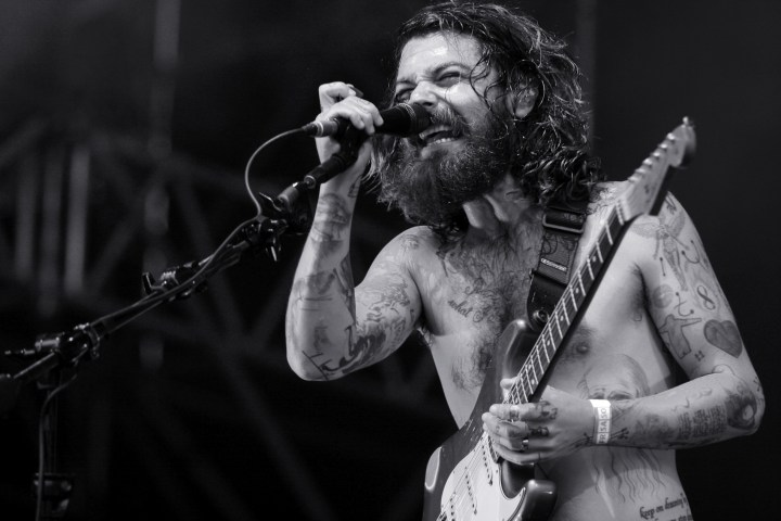 simon-neil