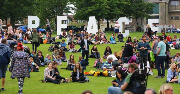 peace-in-the-park-sheffield-free