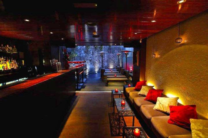 tokyo-bar