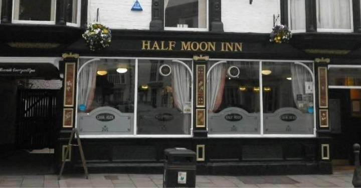 half-moon-inn-durham