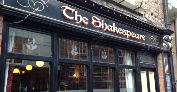 the-shakespere-durham