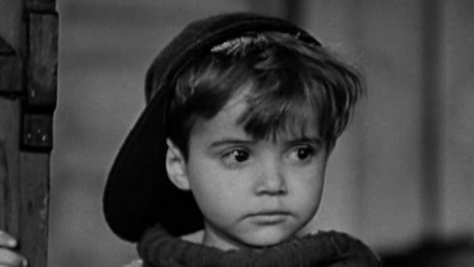 Image result for scotty beckett in death