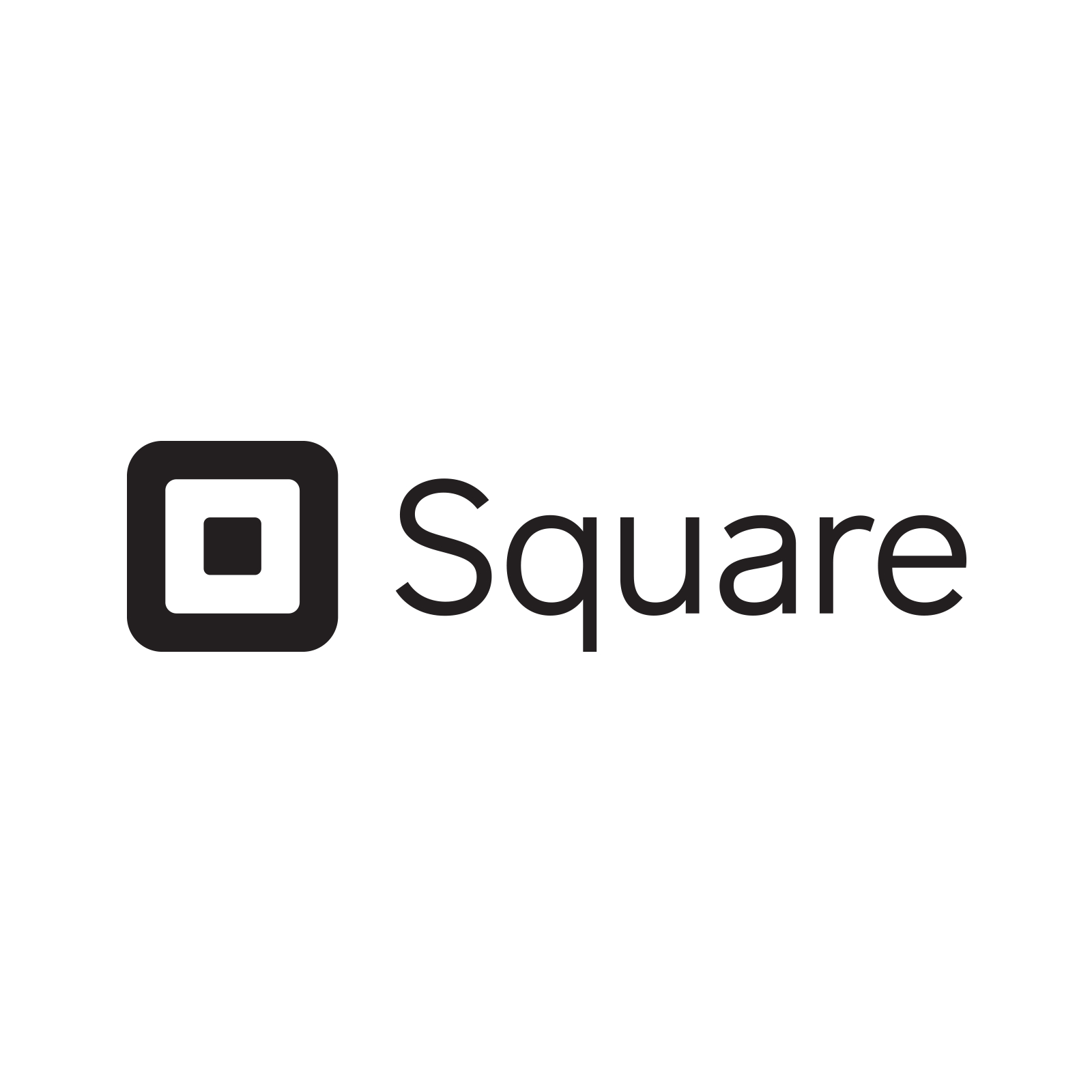 Square Management Team Up