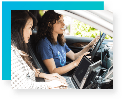 Selling Points - people sitting in self-driving car (nd113 features-01)