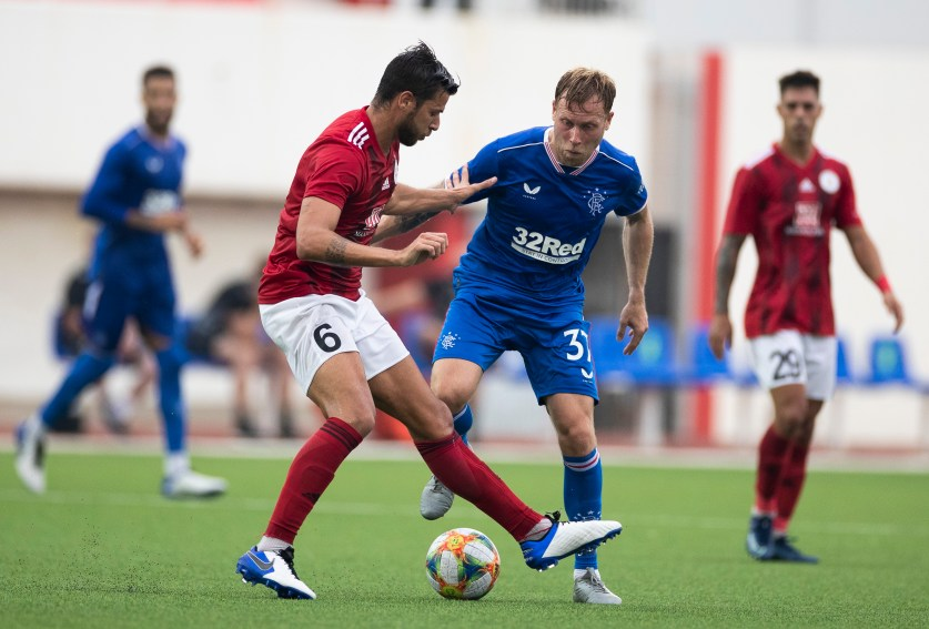 170920 Red Imps v Rangers Arfield 59
