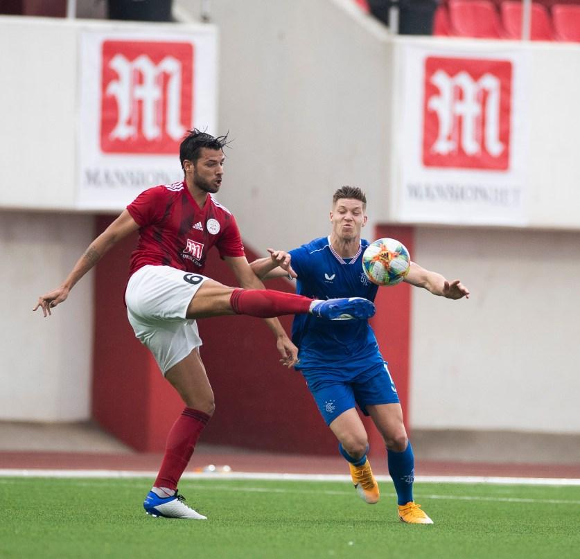 170920 Red Imps v Rangers Itten 56