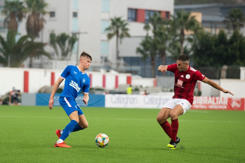170920 Red Imps v Rangers Patterson 96