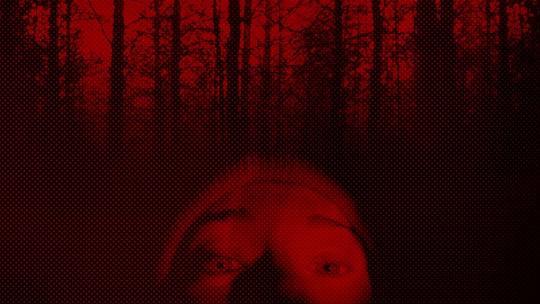 The Story Behind 'The Blair Witch Project Indie Game Design