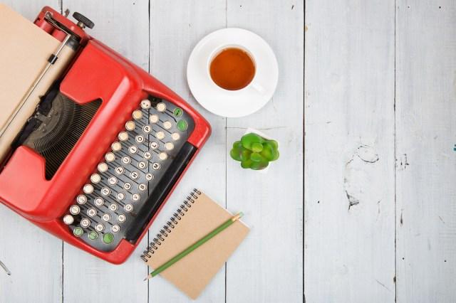 Writing 19: How to Write a Prologue - 19 - MasterClass