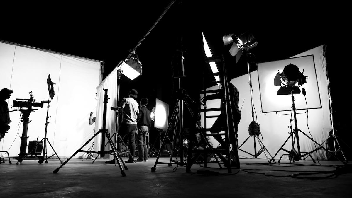 film 101 understanding film lighting