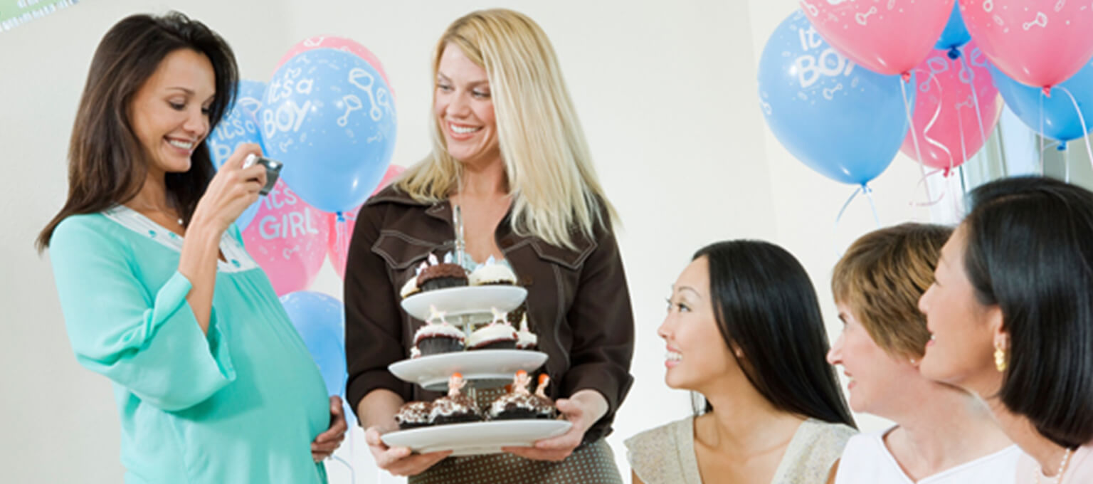 Maybe you would like to learn more about one of these? Juegos Divertidos Para Baby Shower