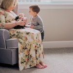 Tips For Choosing A Nursery Glider Or Rocking Chair