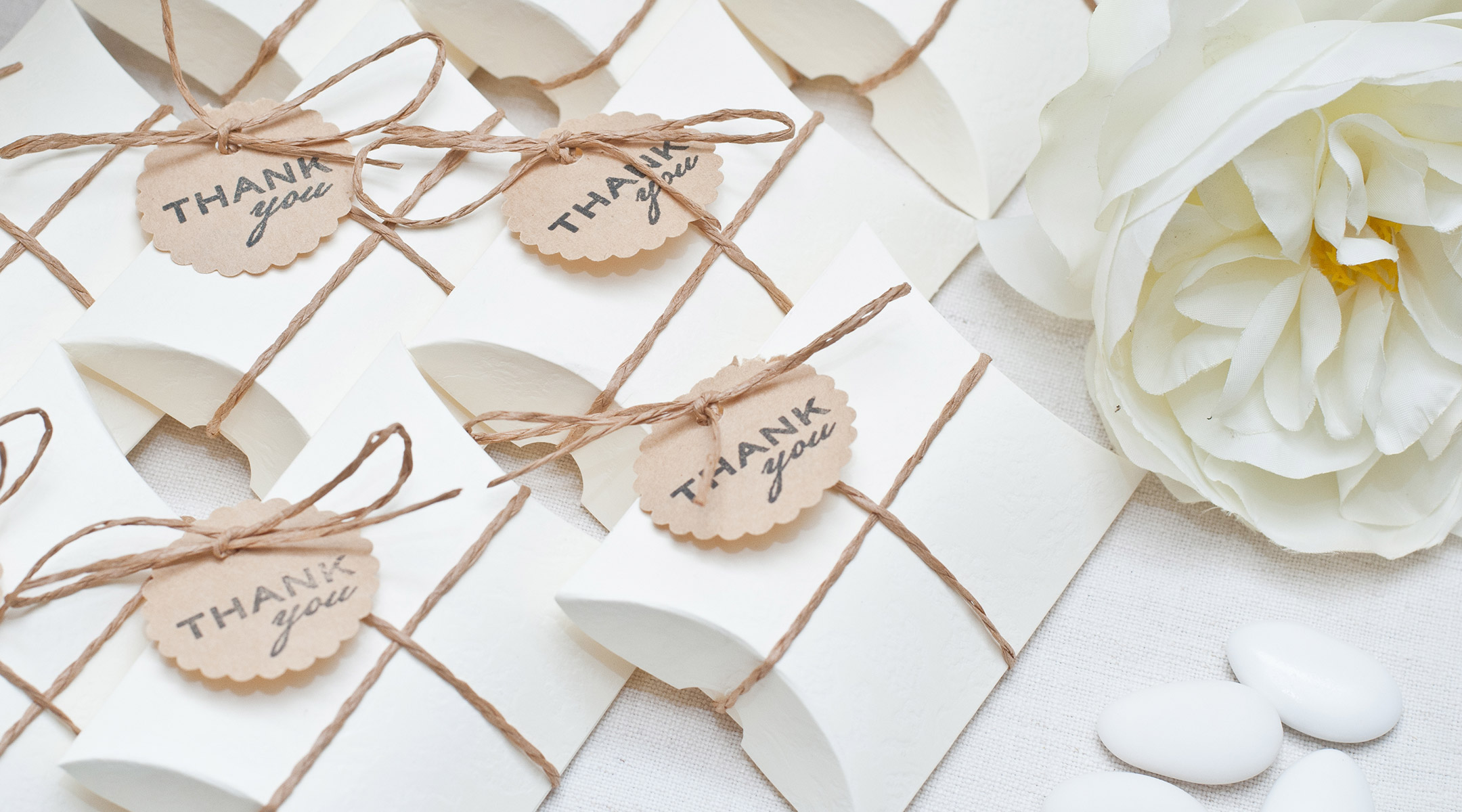 Cheap Fun Wedding Favors