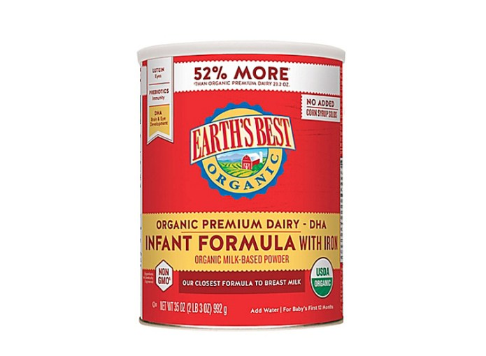 earths-best-organic-infant-formula