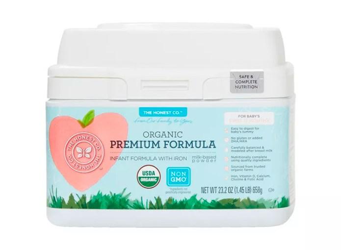 organic-premium-infant-formula
