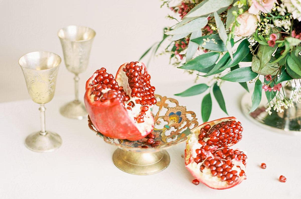 20 unique wedding centerpiece ideas you