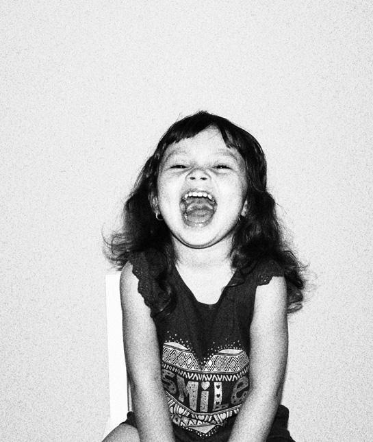 michelle-murphy-laugh