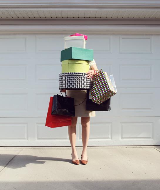 shopping-burn-calories