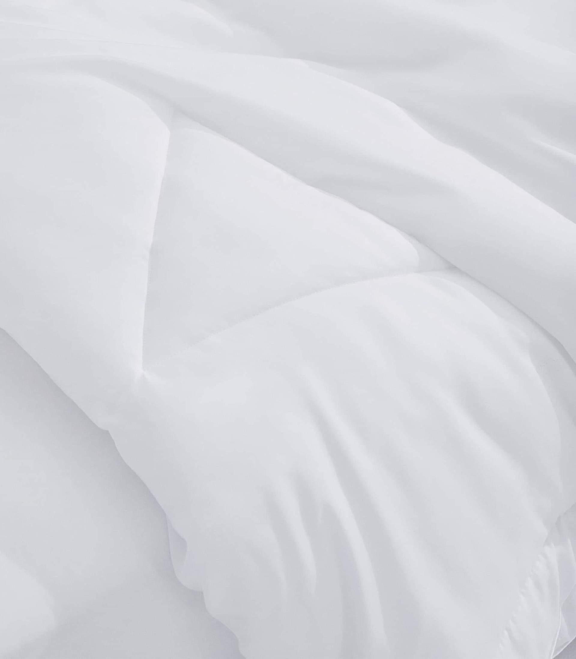 buffy cloud comforter buffy