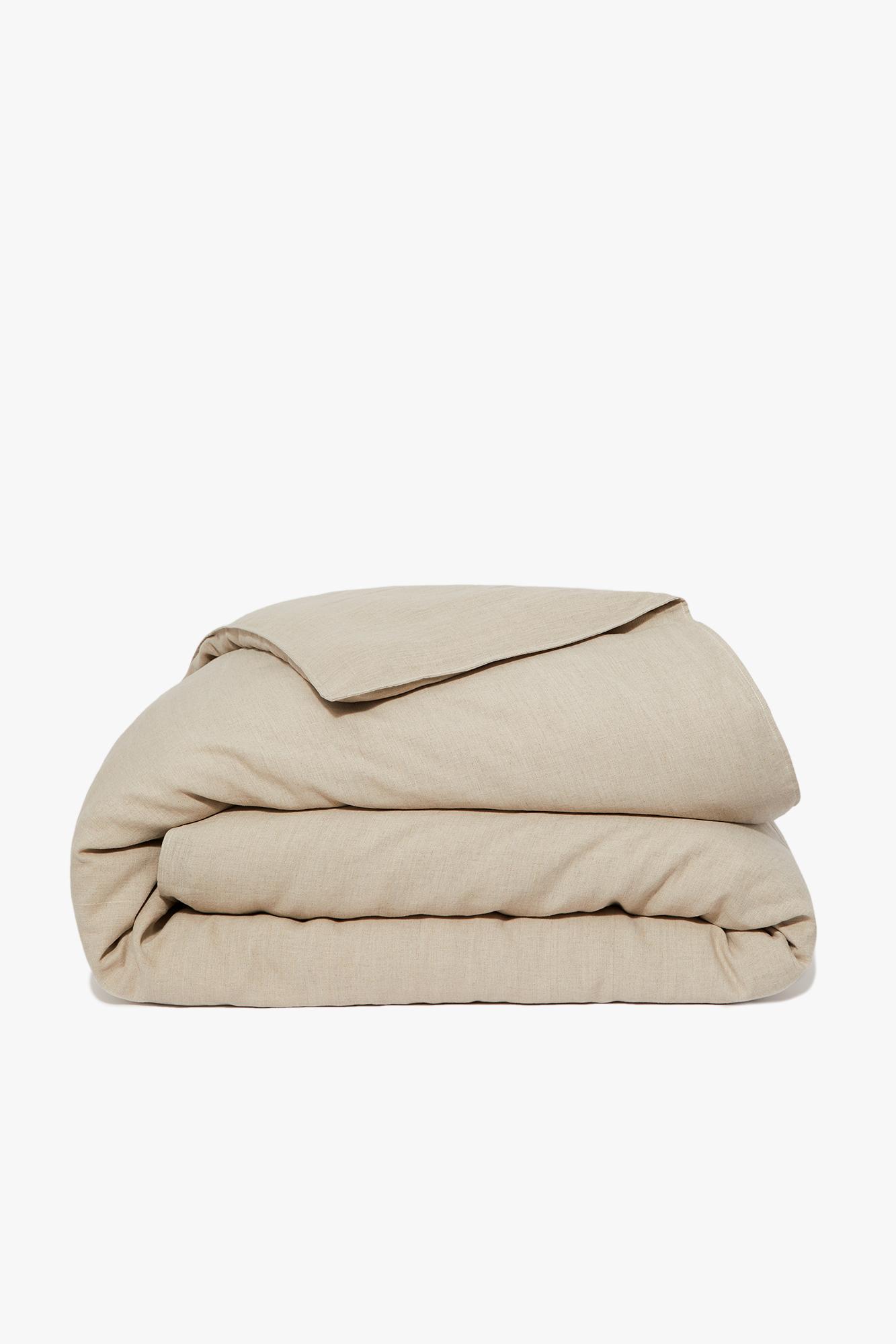 buffy cloud pillow buffy