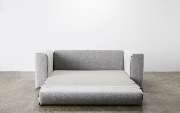 Save 15 On The Koala Sofa Bed This