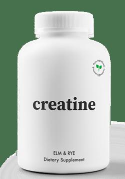 Best Creatine Supplements 2