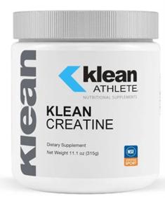 Best Creatine Supplements 11